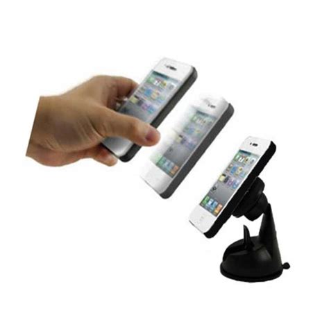 Car Holder Universal T1310 1 smartphone universal magnetic car mount combocases