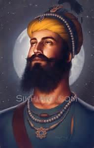 Shri Guru Gobind Singh Ji Essay In by Dashmesh Pita Guru Gobind Singh Ji Sikhi