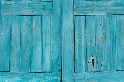 photo backgrounds blue backgrounds that will add a touch of calm to your