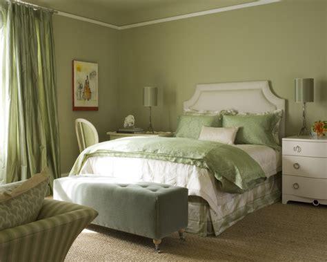 vintage green bedroom bedroom