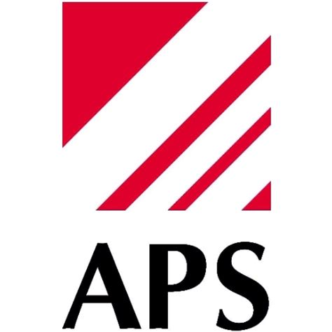 aps systems ag apssystemsag twitter