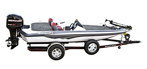used bass boats europe pin 1979 ranger bass boat parts boats on pinterest