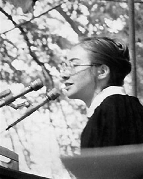 Hillary Clinton S Childhood Home 10 awesome vintage photos of hillary clinton vintage