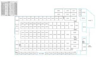 storage building floor plans download self storage building floor plans pdf shaker