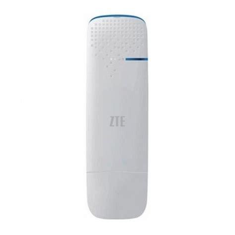 Modem Zte Mf100 mf100 zte unlocked zte mf100 reviews specs buy zte mf100 3g usb modem