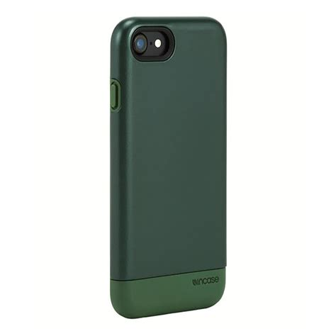 Incase Dual Snap Casing Inph180250 Lvd For Iphone 7 Plus Lavender Iphone8 7 ケース Dual Snap Olive Incase Iphoneケースは