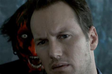 film completo insidious ita i demoni di insidious al cinema la recensione