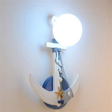 bedside floor l promotion shop for promotional bedside wall lights top simple wall mounted bedside ls design