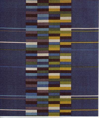 best 25+ lucienne day ideas on pinterest | textile