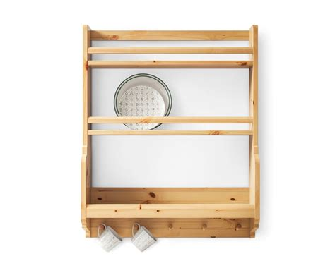 ikea kitchen cabinet organizers ikea kitchen wall rack dish storage ikea wall organizers