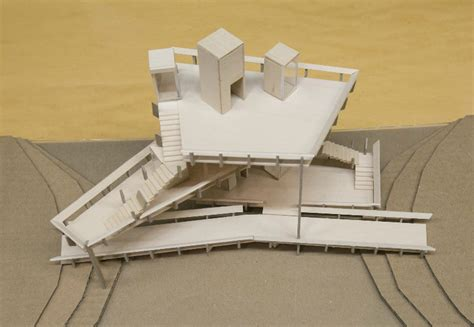 architectural engineering certificate duke civil  environmental engineering