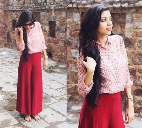 Yasmine Maxi Ootd By Thalia azrum yasmin ootd of marsala lookbook