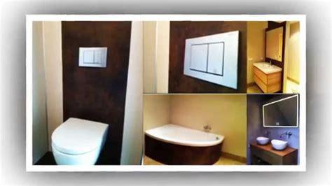 badkamer verbouwen youtube boerman bouw ommen aanbouw aanbouw timmerwerk badkamer