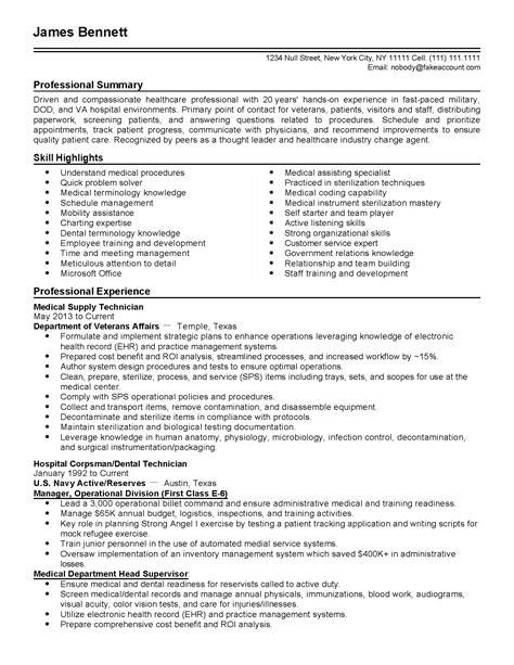 28 usmc professional resume professional marine engineer templates to showcase your resume