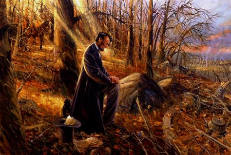 abraham lincoln on thanksgiving pastor louie s shepherd s log president abraham lincoln s