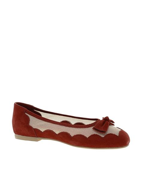 s 1950 s shoes style