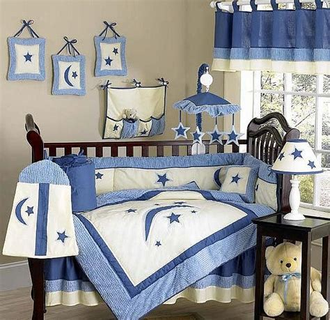 Starbaby Baby Set baby boy nursery theme ideas homesfeed
