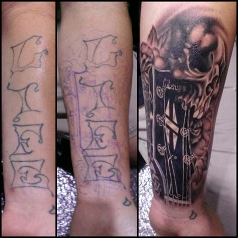 tattoo location ideas by jojo miller dynamic ink eternal ink