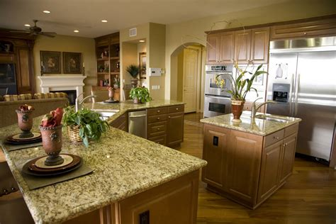 Different Kitchen Designs Eclectic Mix Of 42 Custom Kitchen Designs