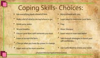 coping skills worksheets for substance abuse 100 addictive thinking worksheets drugs in sports and drabc worksheet by jemma13 teaching