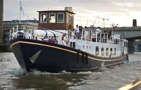 river thames boat hire party belle epoque boat river thames boat hire london