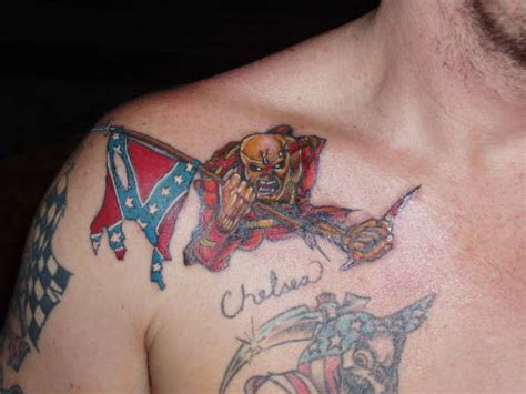 redneck tattoo removal top images for tattoos