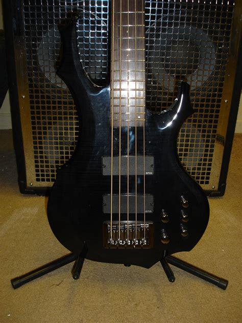 best bass for metal sold ft esp ltd f 415fm best bass for metal