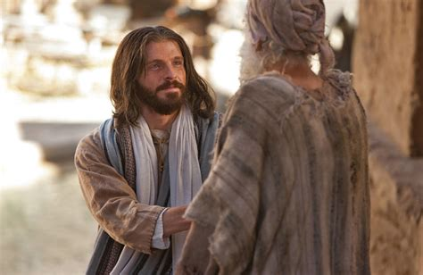 imagenes sud de cristo lds church releases easter video caign deseret news