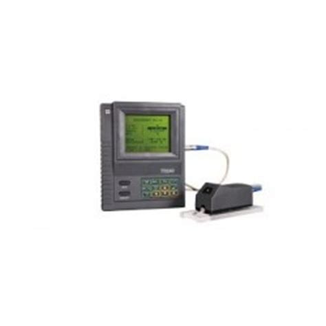 Surface Roughness Tester Time3230 surface roughness tester alat uji metal detector