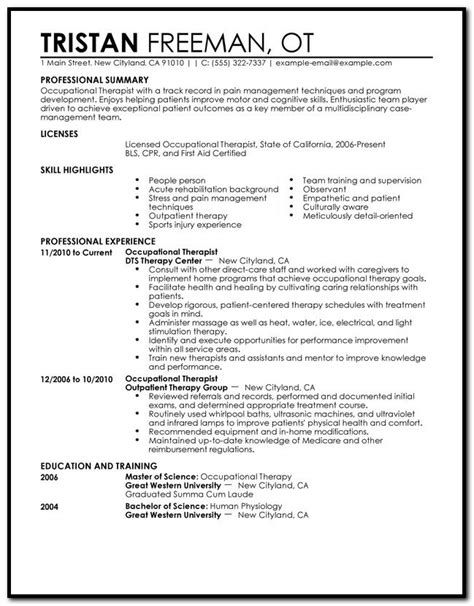 cover letter template microsoft word 2007 free cover letter templates for microsoft word 2007