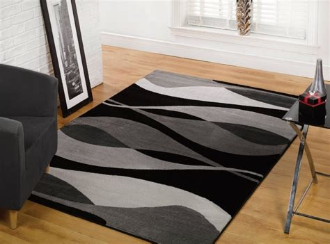 Machine Washable Area Rugs Machine Washable Area Rugs Tedx Decors The Amazing Of Washable Accent Rugs