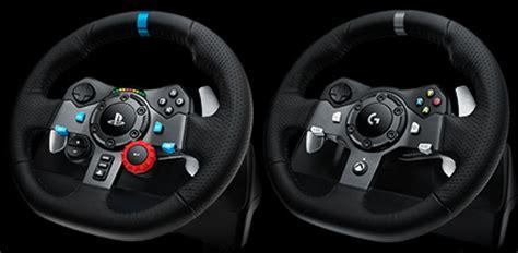 Logitech Driving Shifter 941 000132 logitech g driving shifter pn 941 000132 computer alliance