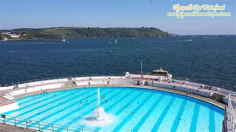 swimming plymouth swimming pools plymouth photo pixelmari