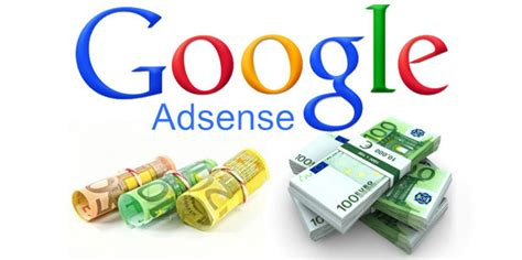 adsense what is it easy way to make money with google adsense