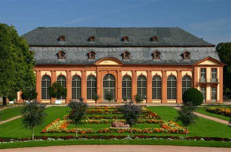 Orangerie Bilder by Zitruspflanzen Galerie Herrliche Bilder Zitronen Und