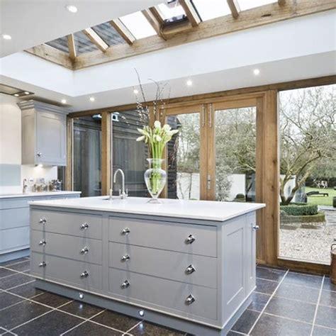 kitchen conservatory ideas the 25 best conservatory kitchen ideas on