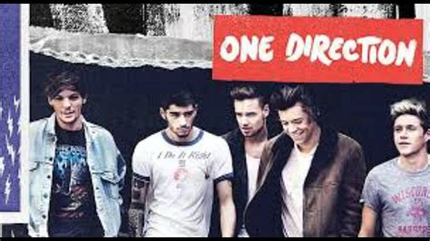 free download mp3 one direction full album midnight memories maxresdefault jpg