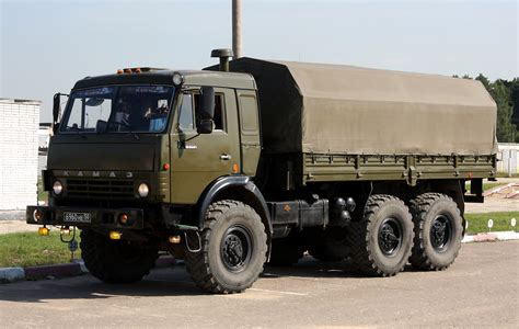 military transport military transport truck www imgkid com the image kid
