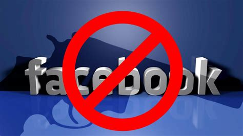 google images indonesia indonesia is expected to block facebook and google just as