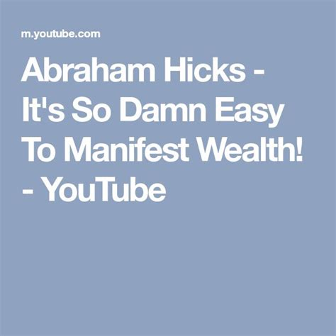 So Damn 2 by Best 25 Wealth Ideas On Wealth Affirmations