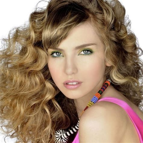 sweet sixteen hairstyles 2013 25 astounding sweet sixteen hairstyles for girls