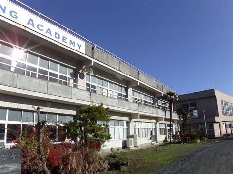 Racing Academy 11 11 27 青空ですnra noda racing academy