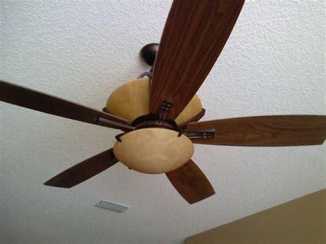family room ceiling fans family room ceiling fans marceladick com