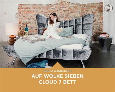 bretz bett bretz character cloud bett bretz