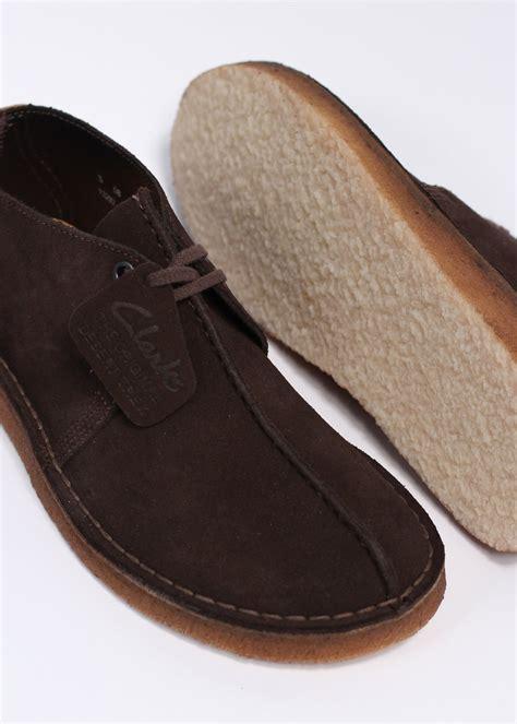 trek slippers trek slippers 28 images trek tos slippers thinkgeek