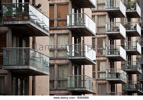 apartment with balcony apartment balcony stock photos apartment balcony stock