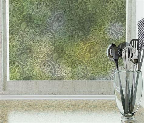 tende adesive per finestre tende adesive per vetri casamia idea di immagine
