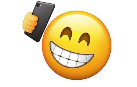 imagenes de emoji de whatsapp actualizaci 243 n de whatsapp llegar 225 con nuevos emojis