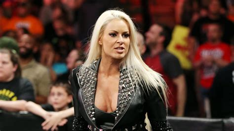 maryse ouellet youtube channel maryse s french freakout from raw translated youtube