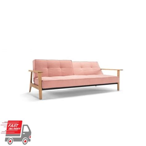 king sofa beds belair cal king modern platform bed in